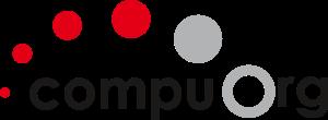 compu-org